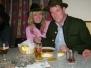 2005 Bauernsilvester