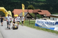 2007 Bierfassrallye_019