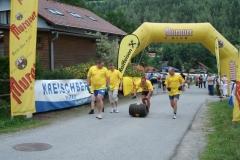 2007 Bierfassrallye_022