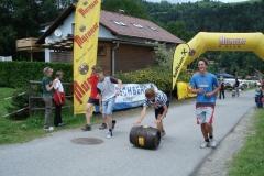 2007 Bierfassrallye_023