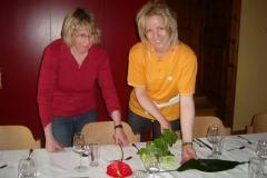 2008-er-und-sie-kochen_004