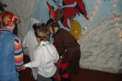 2008-kindermaskenball_003