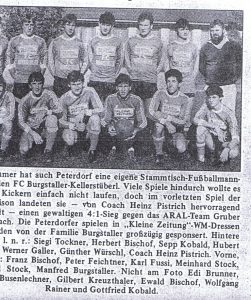 fc_benno_mz_1982_d